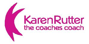 Karen Rutter