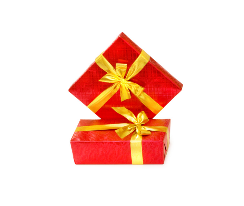 What Makes a Gift 'Perfect'?